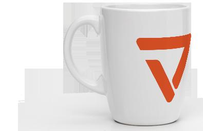cup-compressor1502989076