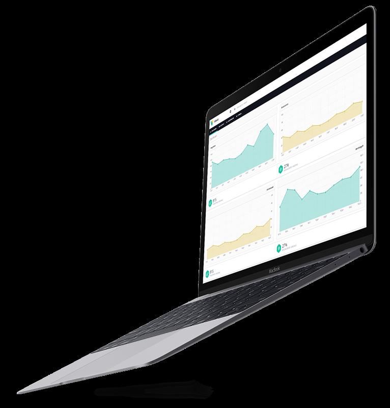 webshop-software-vleks