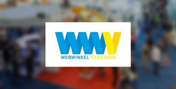 webwinkelvakdagen